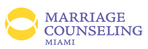 Marriage Counseling Of Miami